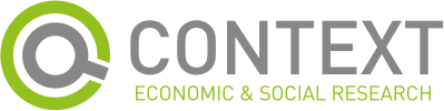Context Economic and Social Research